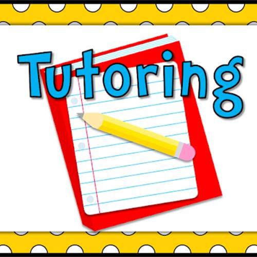 Scholars Tutoring